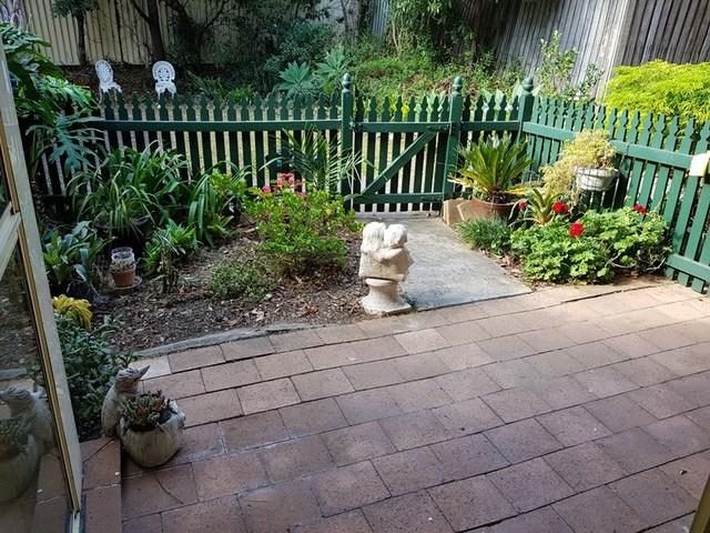 1/26 Cotswold Road, Strathfield NSW 2135