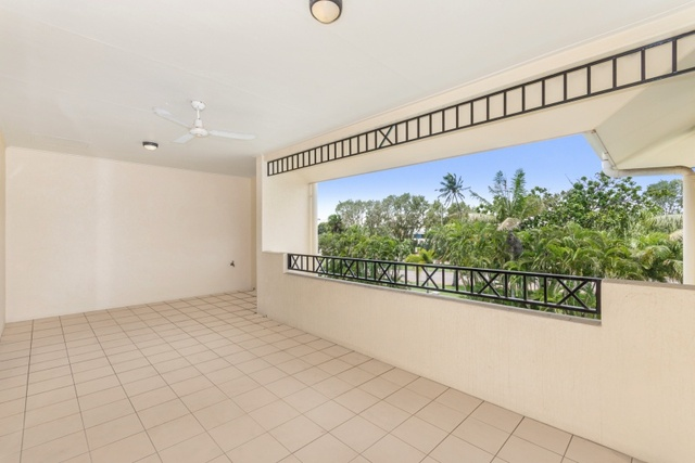 UNIT 27/18-30 Sir Leslie Thiess Drive,, Townsville City QLD 4810