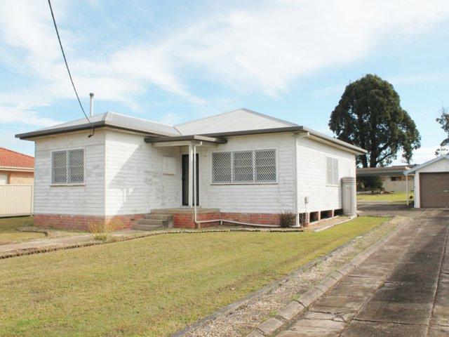 10 Plover Street, Taree NSW 2430