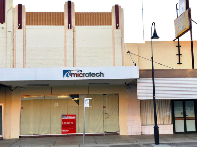 29 Fitzmaurice Street, Wagga Wagga NSW 2650