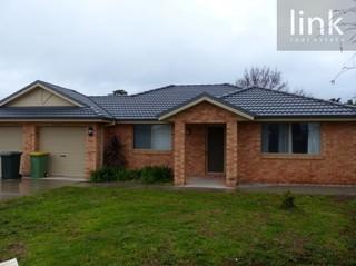 4 Lions Place Culcairn NSW 2660
