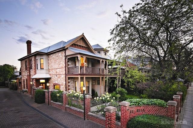 108 Barton Terrace West, SA 5006