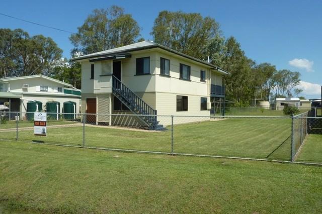 62 Rawson Rd, Boonooroo QLD 4650
