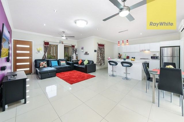7/86 Jersey Road, South Wentworthville NSW 2145