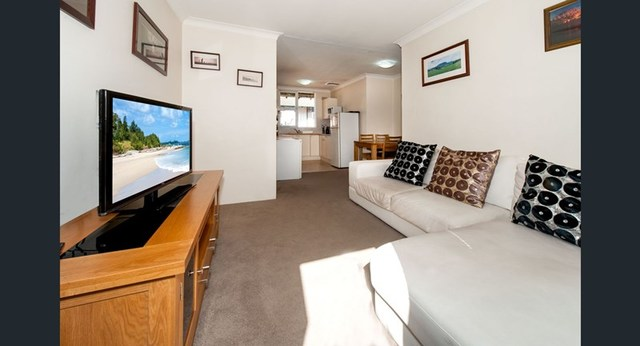 4/3 Devitt Place, NSW 2036
