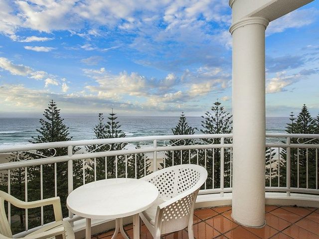 1004/220 The Esplanade, Burleigh Heads QLD 4220