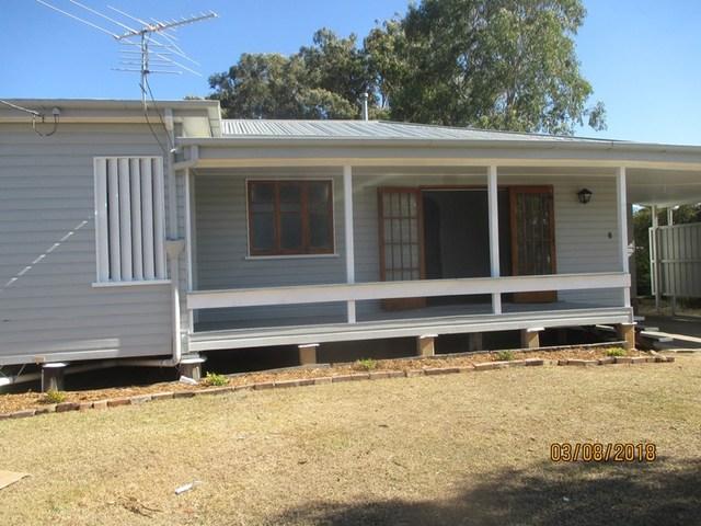 8 Drury Street, Dalby QLD 4405