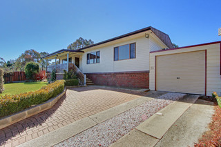 23 Middle Arm Road