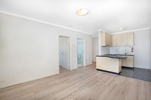 2/144 Burns Bay Road, NSW 2066