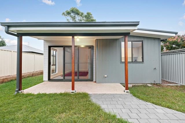 106A Deakin Street, Kurri Kurri NSW 2327
