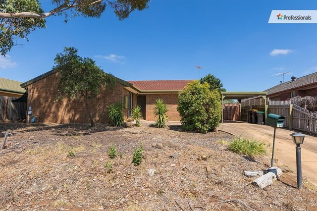169 Exford Road, Melton South VIC 3338