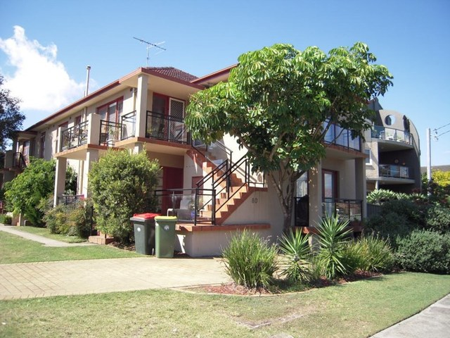 6/80 Elouera Road, NSW 2230