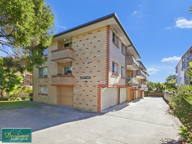 2/497 Rode Road, Chermside QLD 4032