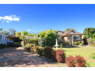 6 Claylands Avenue