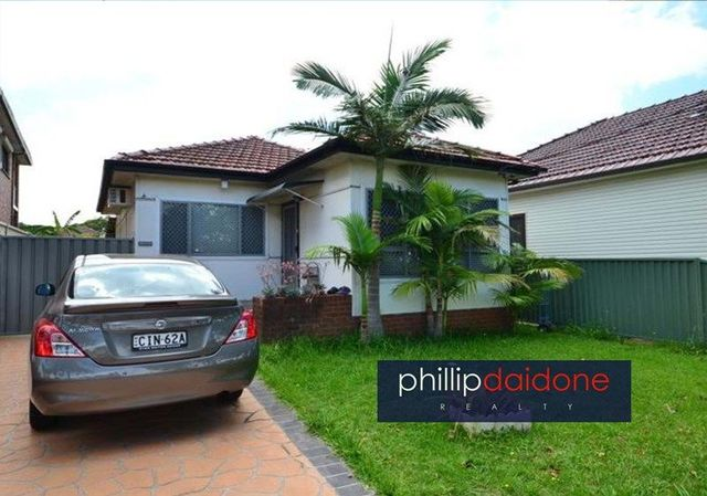 336A Park Road, NSW 2141