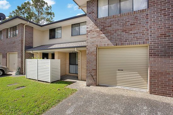 3 125 Cowie Road, Carseldine QLD 4034