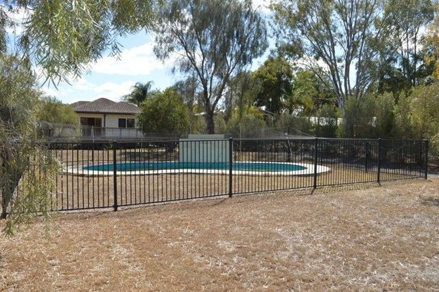 1 Storr Street, Laidley QLD 4341