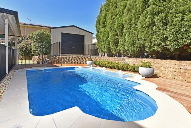 8 Morley Court, Cameron Park NSW 2285