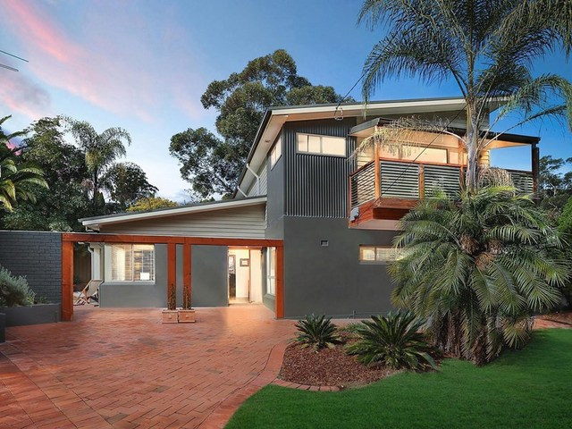 60 Richardson Avenue, Padstow Heights NSW 2211