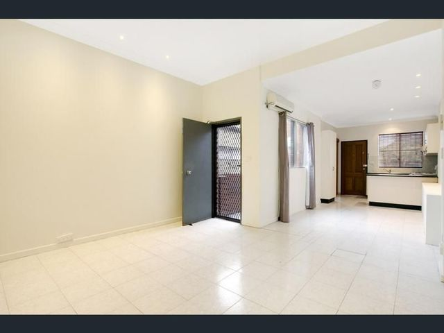 1/117 Great North Road, NSW 2046