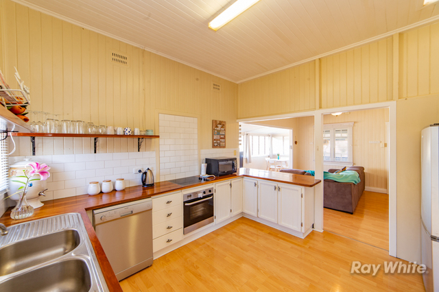 38 Oliver Street, NSW 2460