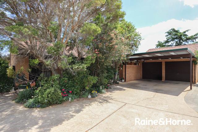 41 Kabbera Boulevard, NSW 2795
