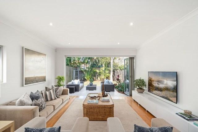 20 Warren Road, NSW 2023