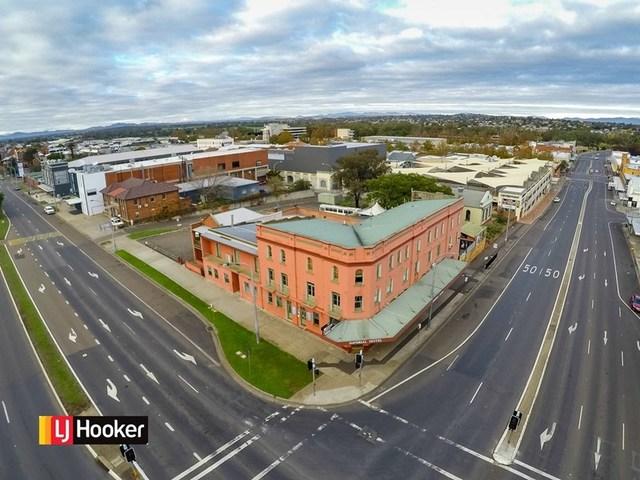 181-195 Marius Street, Tamworth NSW 2340