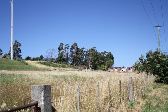 21 Killafaddy Road, Launceston TAS 7250
