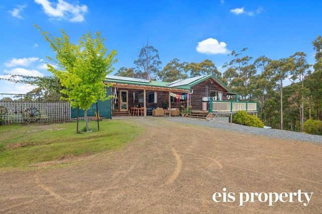 349 Whittons Road, TAS 7155