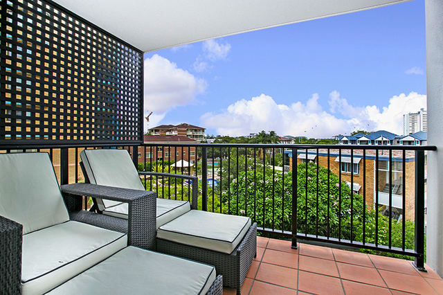 12/75 Thorn St, Kangaroo Point QLD 4169