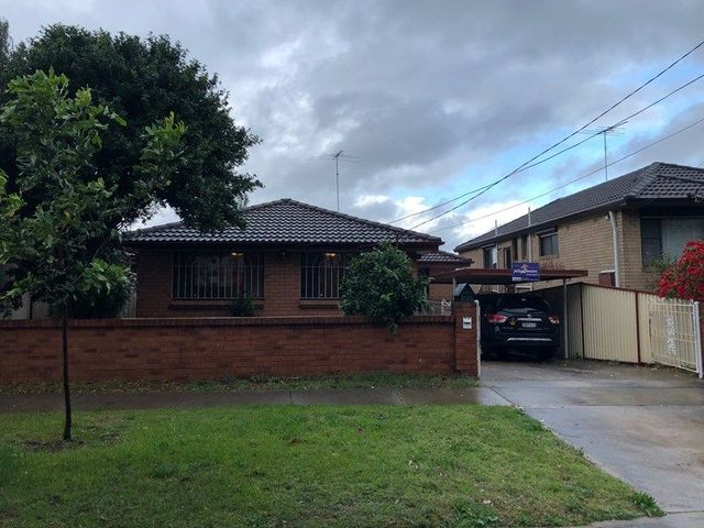 25 Daunt Aveune, NSW 2036