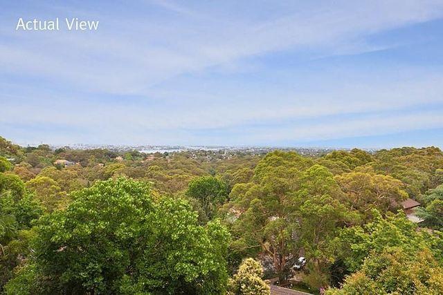 707/284 Pacific Highway, Artarmon NSW 2064