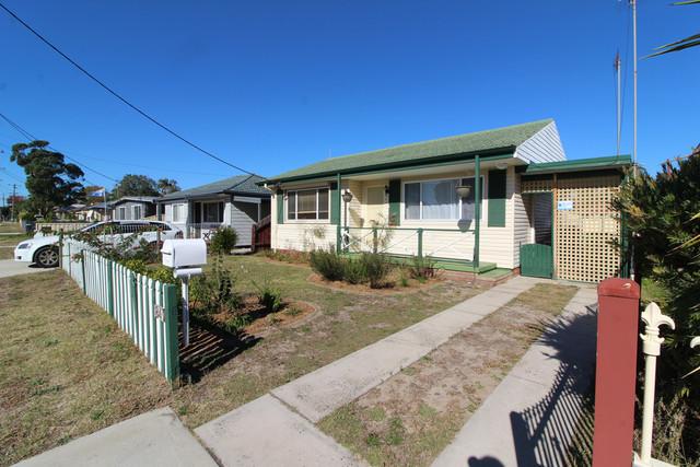 84 Lone Pine Avenue, Umina Beach NSW 2257