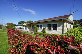 28 Jean Street Coffs Harbour NSW 2450