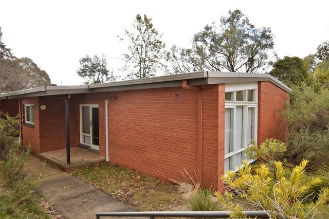 1/38 Albert Road, Beechworth VIC 3747