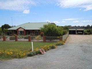 111 Pine Hill Road Narrandera NSW 2700