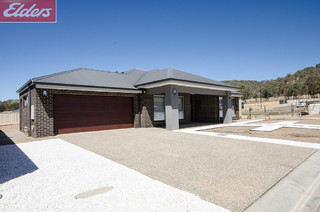 29 (Lot 2147) Cutler Crescent