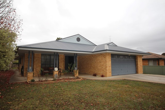 32 Tarana Road, Oberon NSW 2787
