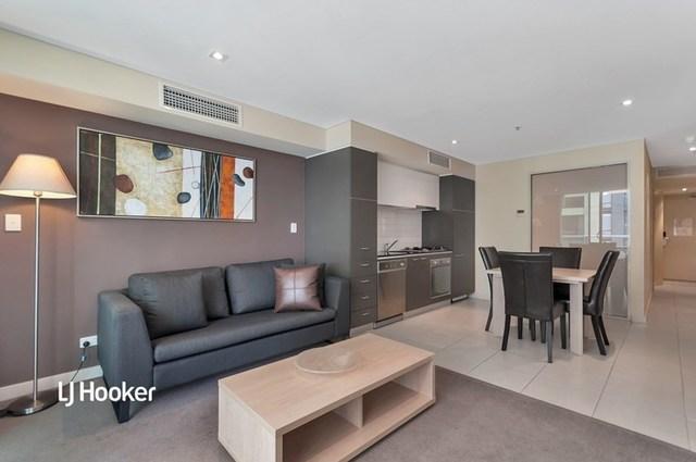 1105/96 North Terrace, Adelaide SA 5000