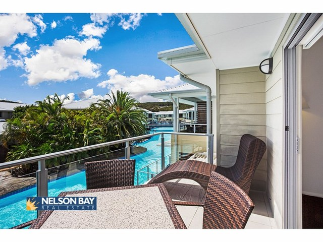 297/265 Sandy Point Road, Salamander Bay NSW 2317