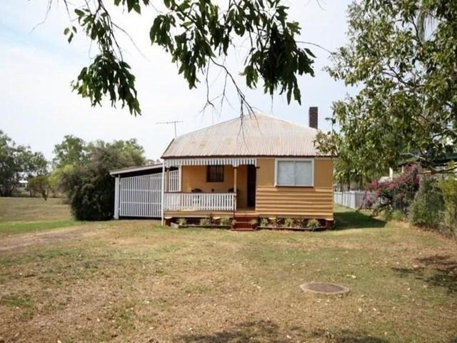 16 Matheson Street, Dalby QLD 4405