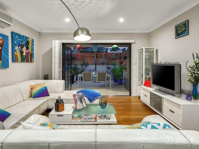 2/173 Fifth Avenue, QLD 4030