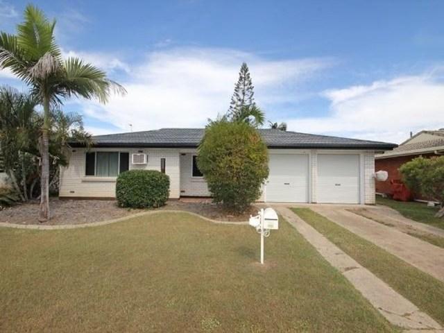 24 Silkwood Street, Kirwan QLD 4817