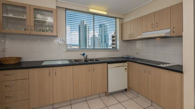 604/67 Ferny Avenue, Surfers Paradise QLD 4217