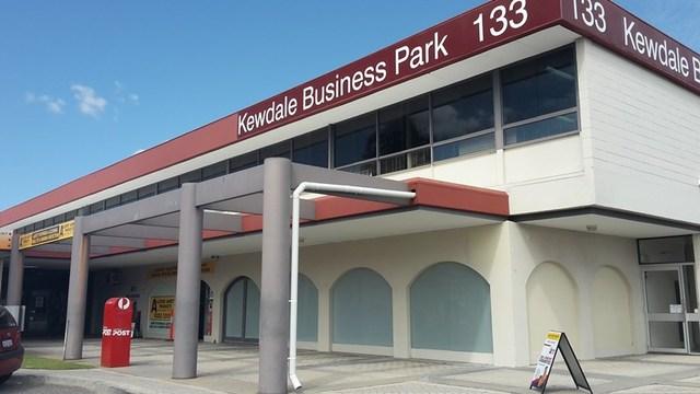 10/133 Kewdale Road, Kewdale WA 6105