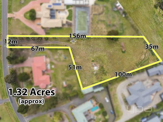 49a Croxton Drive, Kurunjang VIC 3337