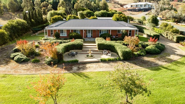26 Featherwood Drive, Springvale NSW 2650