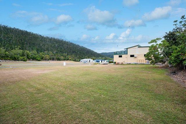 Lot 13, 12 Air Whitsunday Road, QLD 4802