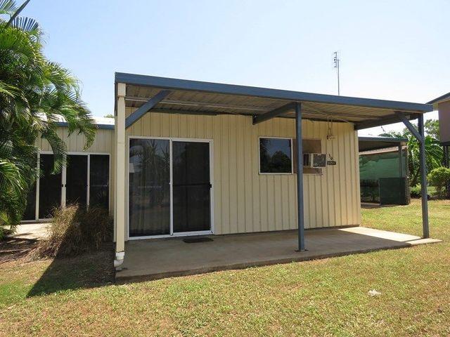 39 Pitcairn Avenue, QLD 4805